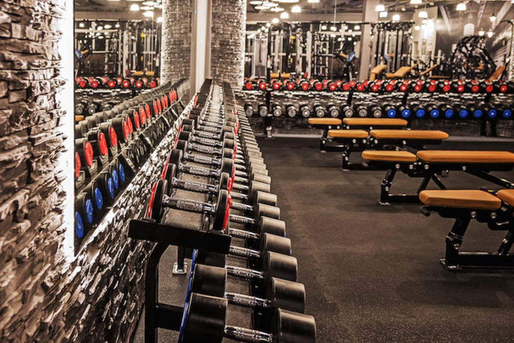 Fitnessstudio Ludwigsburg, Fitnessclub Ludwigsburg, Fitnesstraining Ludwigsburg, Fitnessgeräte, Milon, Krafttraining, Fitnesskurse, Fitness Ludwigsburg in der Barockstadt