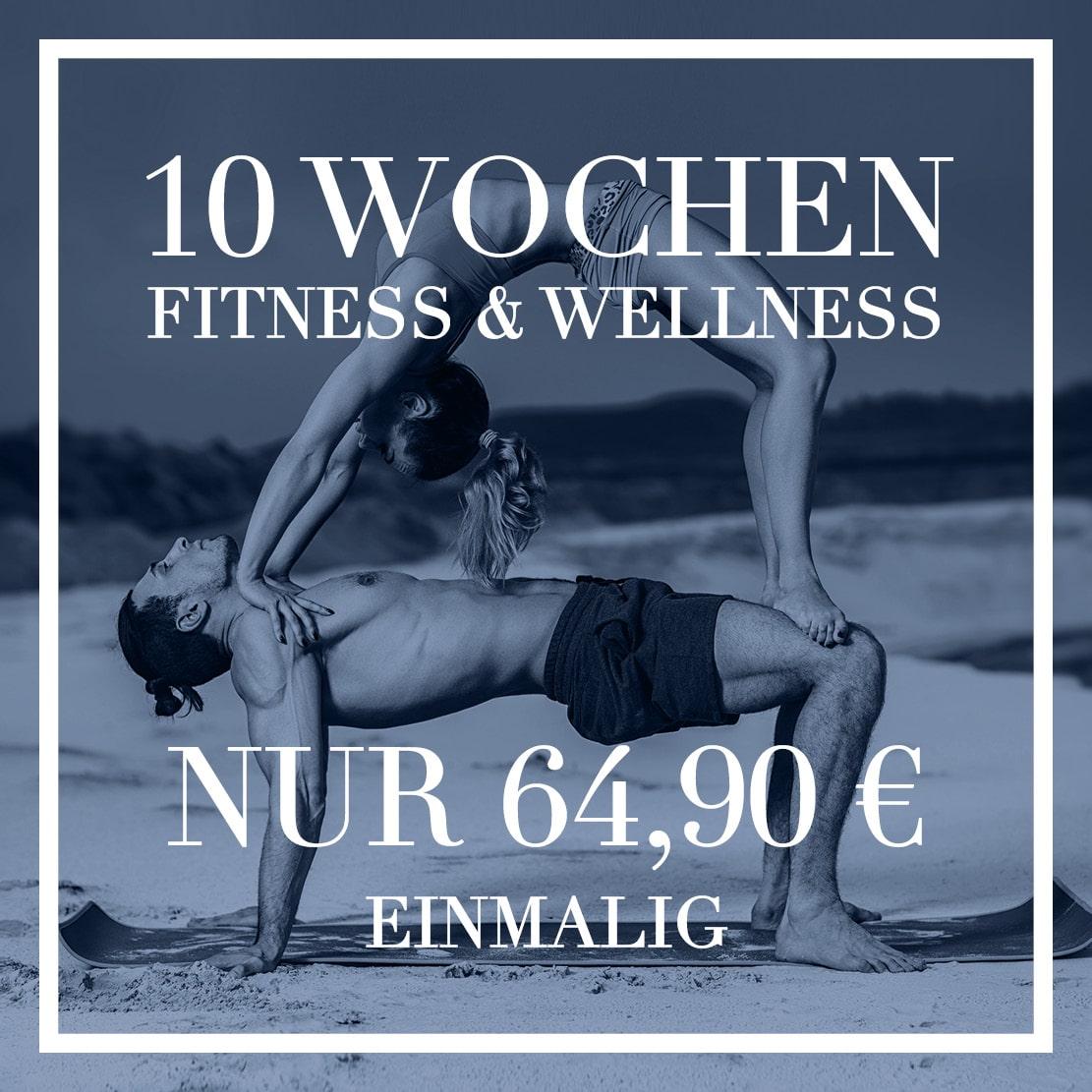 10 wochen fitness wellness pure fitnessclub fitnessstudio in ludwigsburg. Black Bedroom Furniture Sets. Home Design Ideas