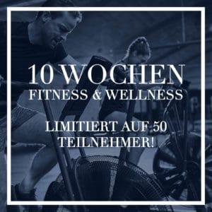 Pure-Fitnessclub-10wochen-august