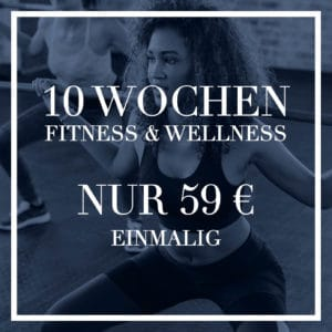 Pure-Fitnessclub-10wochen-august2