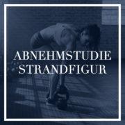 Pure-Fitnessclub-Abnhemstudie-Strandfigur