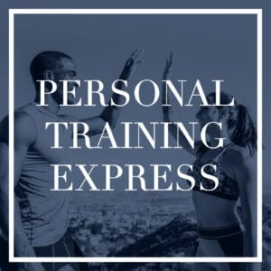 Pure-Fitnessclub-Personal-Training