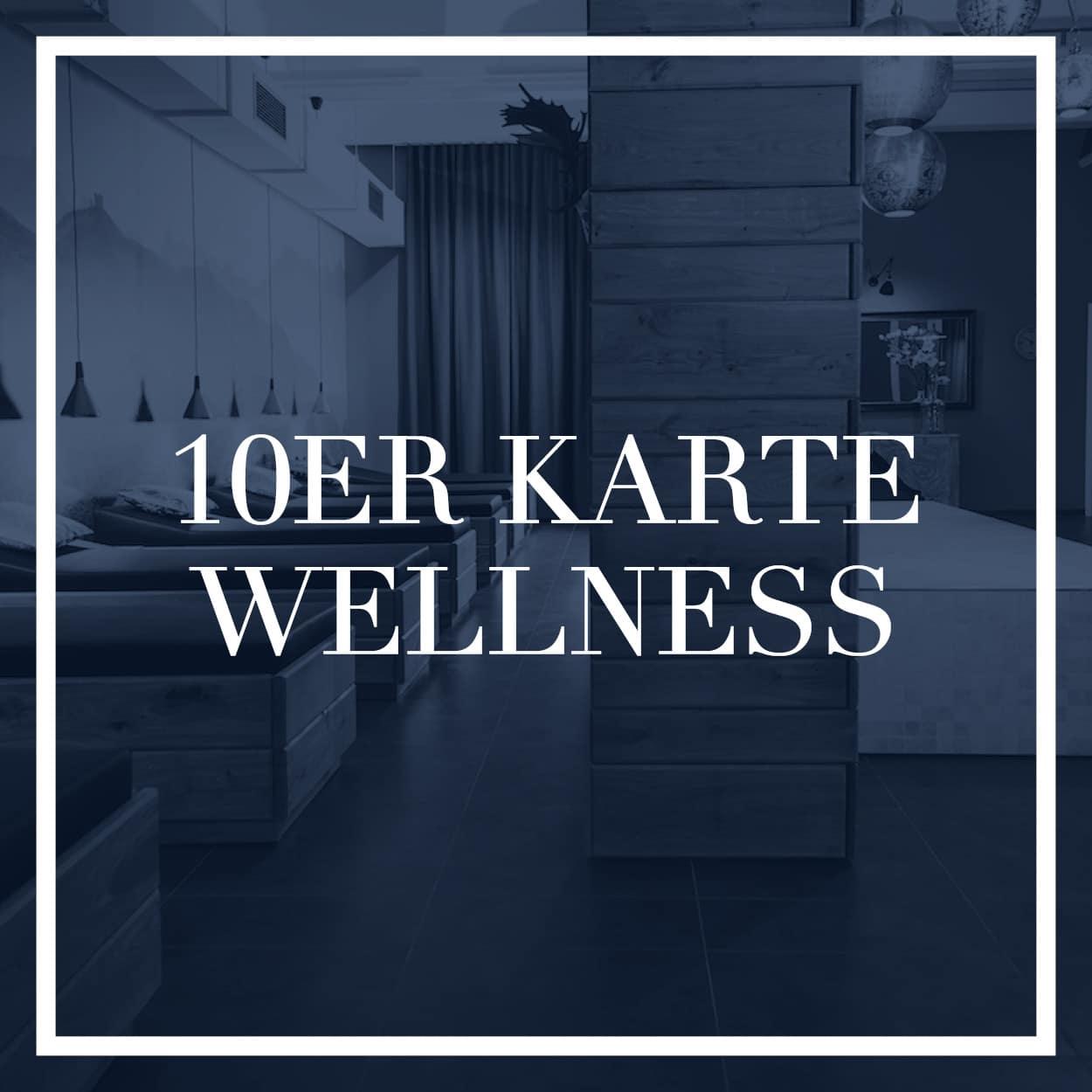 10er karte wellness pure fitnessclub fitnessstudio in ludwigsburg. Black Bedroom Furniture Sets. Home Design Ideas