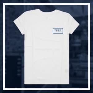 PURE-Shirt Women