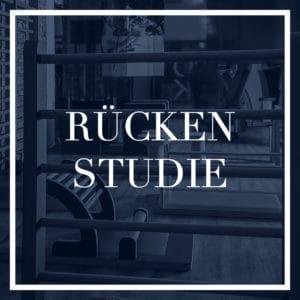 Pure-Fitnessclub-shop-studie2