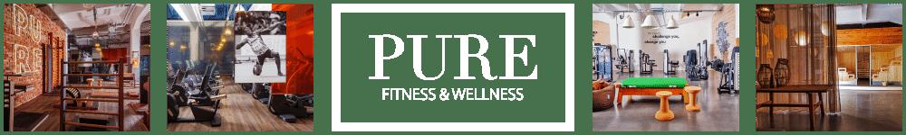 Fitnessstudio Ludwigsburg, Fitnessclub Ludwigsburg, Fitness kURSE, fitnesstraining, Zumba Fitness, Personal Training, Krafttraining, Fitness Ludwigsburg
