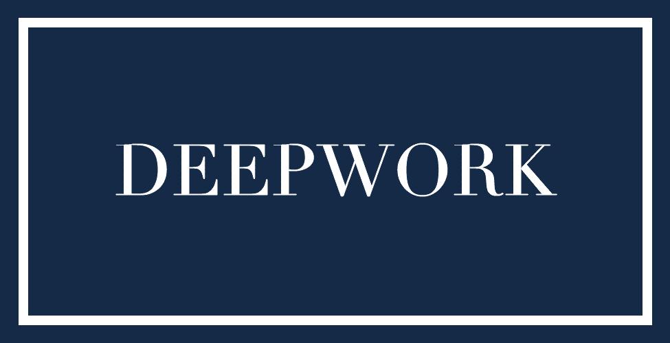 deepwork pure fitnessclub fitnessstudio in ludwigsburg. Black Bedroom Furniture Sets. Home Design Ideas