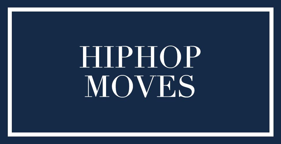 hiphop moves pure fitnessclub fitnessstudio in ludwigsburg. Black Bedroom Furniture Sets. Home Design Ideas