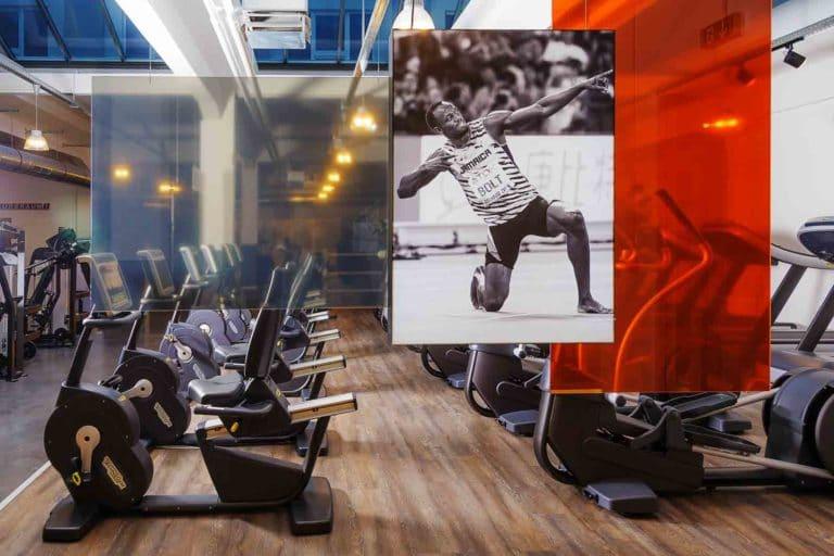 Cardiotraining,Fitnessstudio Ludwigsburg, Fitnessclub Ludwigsburg, Fitnesstraining Ludwigsburg, Fitnessgeräte, Milon, Krafttraining, Fitnesskurse, Fitness Ludwigsburg in der Barockstadt