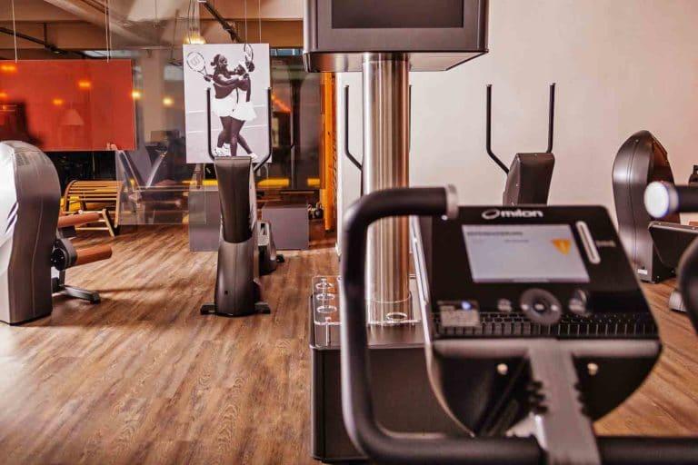 fitnessstudio-ludwigsburg-pure-5
