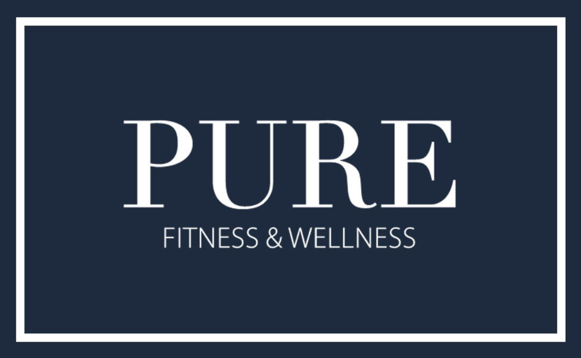 das neue pure coming soon pure fitnessclub fitnessstudio in ludwigsburg. Black Bedroom Furniture Sets. Home Design Ideas
