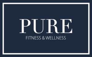 Fitnesskurse Ludwigsburg, Bodypump, Zumba, Spinning Ludwigsburg, Yoga, Pilates, Bauch Beine Po Ludwigsburg, Gruppenfitness Ludwigsburg , Fitness, Fitnesstraining