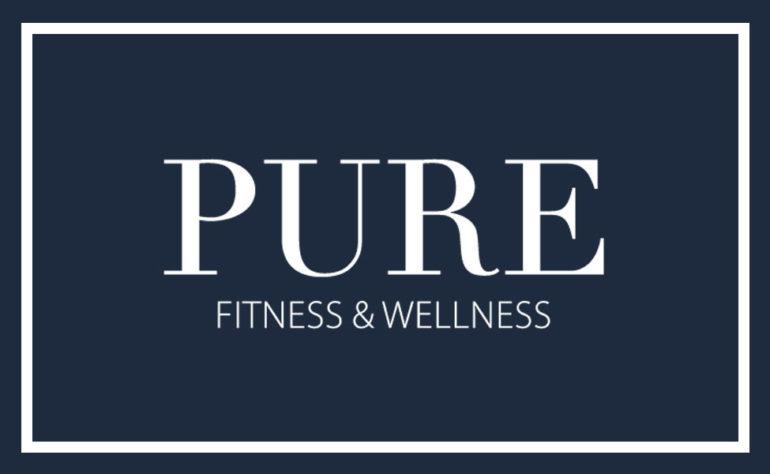pure fitness blog news tipps fitnessstudio ludwigsburg tammerfeld. Black Bedroom Furniture Sets. Home Design Ideas