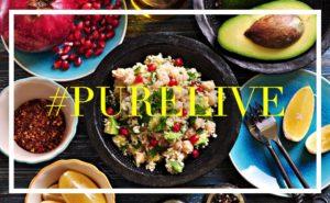 blog-News-salat