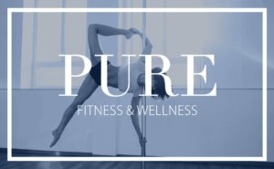 pure-fitnesskurse-ludwigsburg