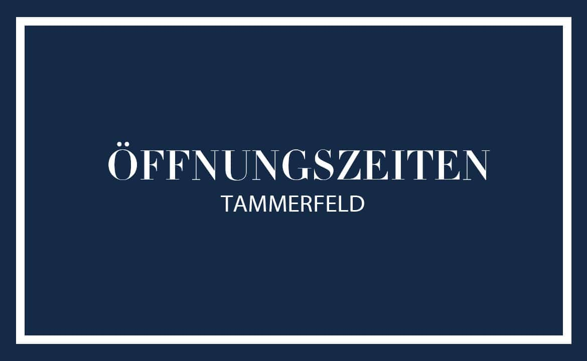 ffnungszeiten tammerfeld pure fitnessclub. Black Bedroom Furniture Sets. Home Design Ideas
