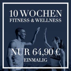 Pure-Fitnessclub-10wochen3
